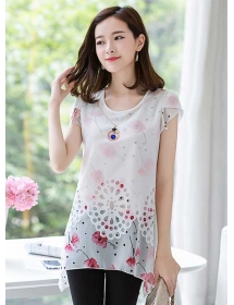 blouse import T3508