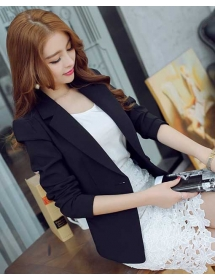 blazer korea T3514