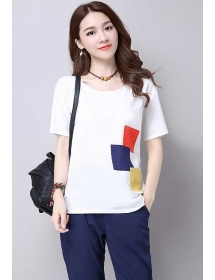 blouse import T3519