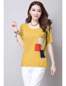 blouse import T3520