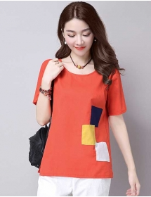 blouse import T3521