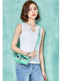 blouse korea T3524