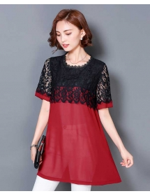 blouse import T3545