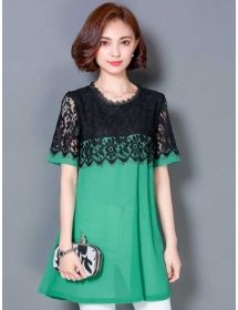 blouse import T3547