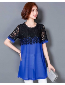 blouse import T3548