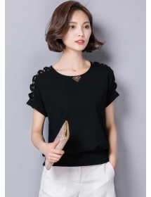 blouse import T3575