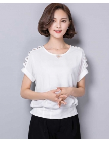 blouse import T3576