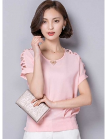 blouse import T3577