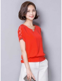 blouse import T3578