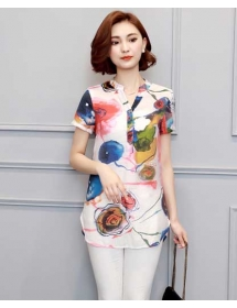 blouse import T3579