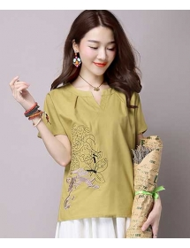 blouse import T3594