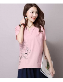 blouse import T3595