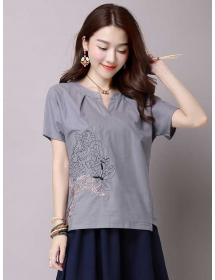 blouse import T3596