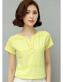 blouse import T3597