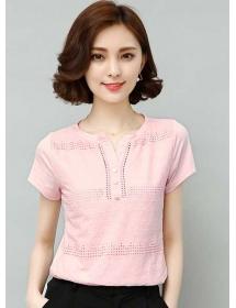 blouse import T3598