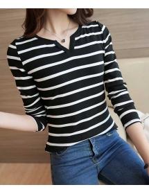 blouse salur T3613