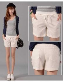 celana pendek import T3614