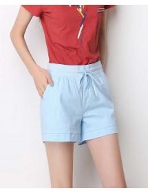 celana pendek import T3616