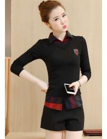blouse import T3620