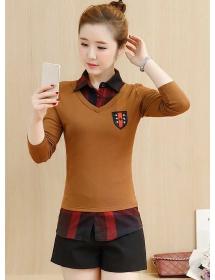 blouse import T3621