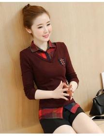 blouse import T3622