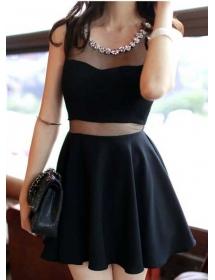 dress import D3997