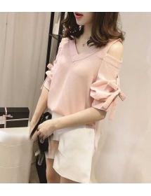 blouse import T3631