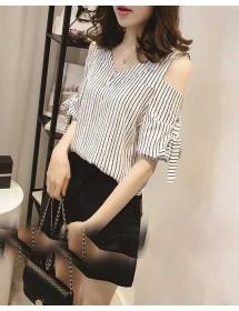 blouse import T3632