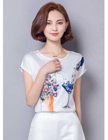 blouse import T3633