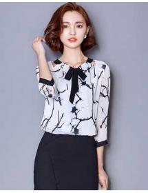 blouse import T3634
