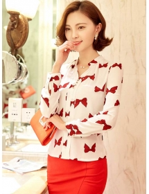 blouse import T3640