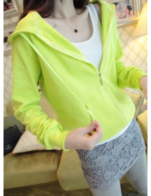 jaket wanita import T3644