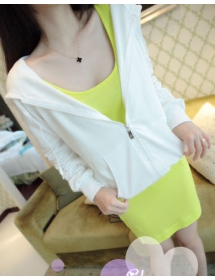jaket wanita import T3646