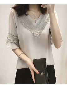 blouse import T3648