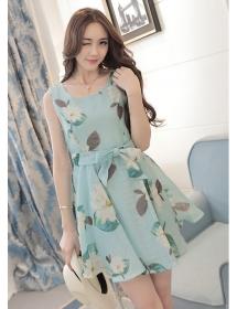 dress import D4034