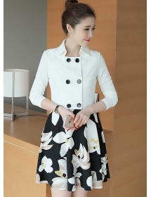 dress import D4063