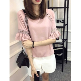 blouse import T3669