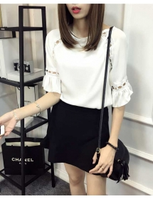 blouse import T3670