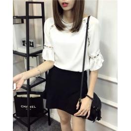 blouse import T3670
