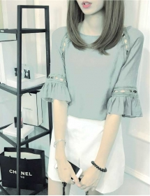 blouse import T3671