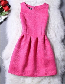 dress import D4081
