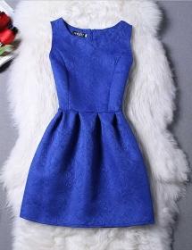 dress import D4082