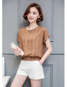 blouse import T3692