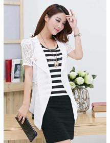 dress import D4106