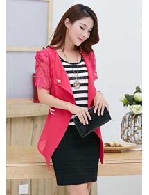 dress import D4107