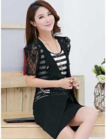 dress import D4110