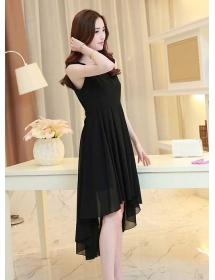 dress import D4112
