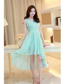 dress import D4113