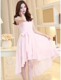 dress import D4114