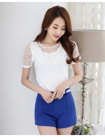 blouse import T3699